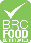 BRC FOOD - GreenTable